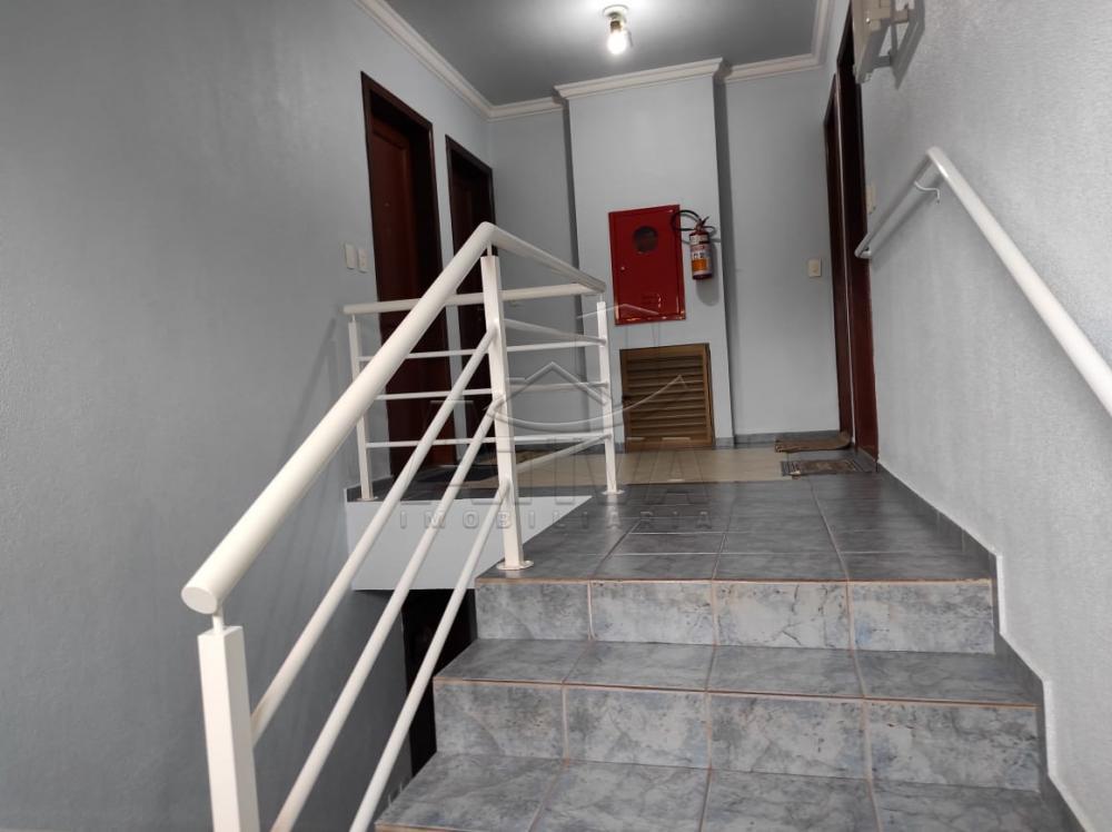 Comprar Apartamento / Padrão em Toledo apenas R$ 320.000,00 - Foto 11