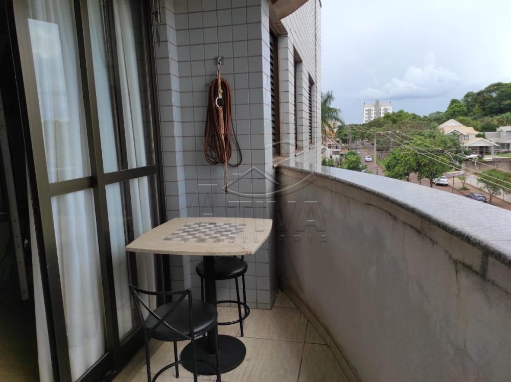 Comprar Apartamento / Padrão em Toledo apenas R$ 320.000,00 - Foto 9