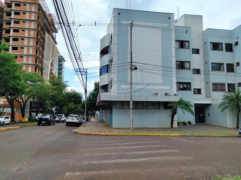 Comprar Apartamento / Padrão em Toledo apenas R$ 320.000,00 - Foto 13