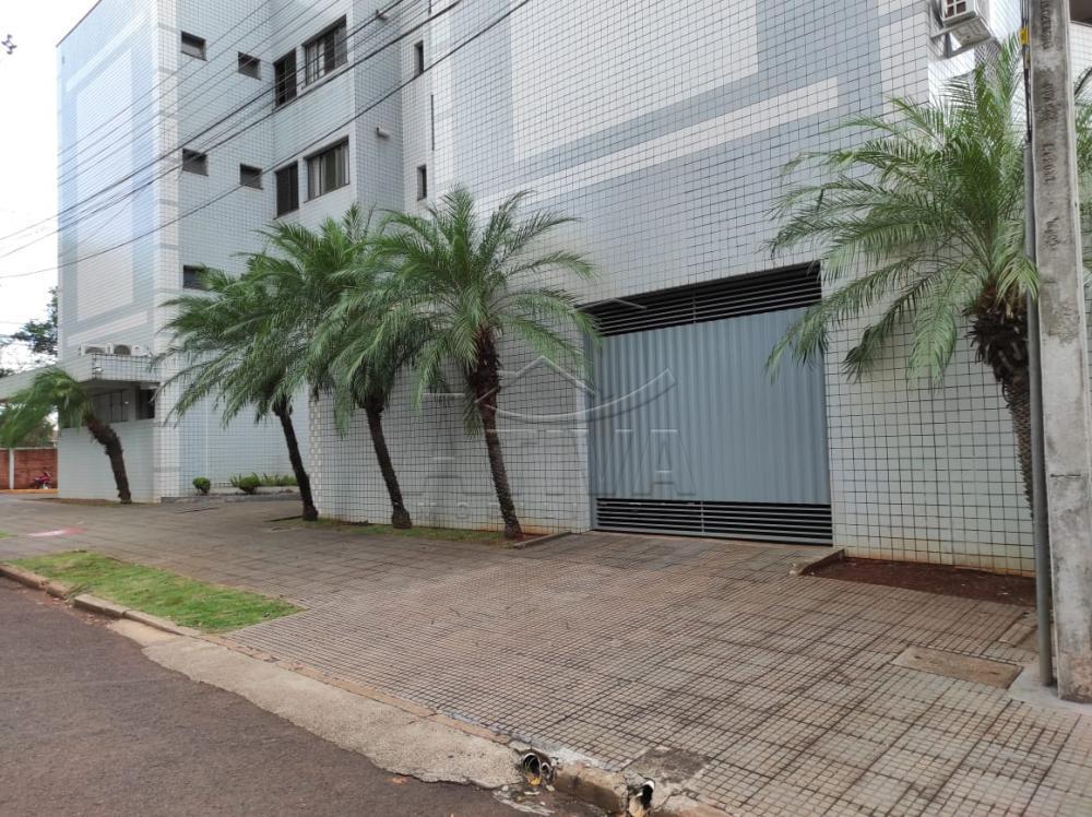 Comprar Apartamento / Padrão em Toledo apenas R$ 320.000,00 - Foto 14