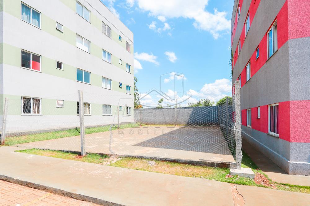 Comprar Apartamento / Padrão em Toledo apenas R$ 130.000,00 - Foto 8