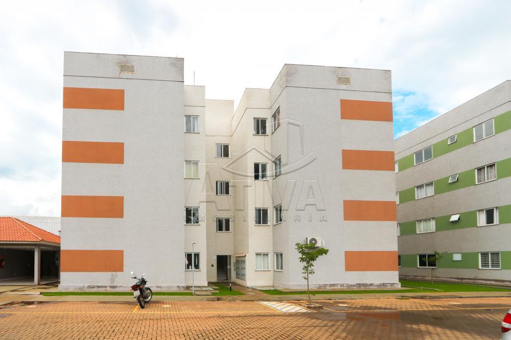 Comprar Apartamento / Padrão em Toledo apenas R$ 130.000,00 - Foto 11