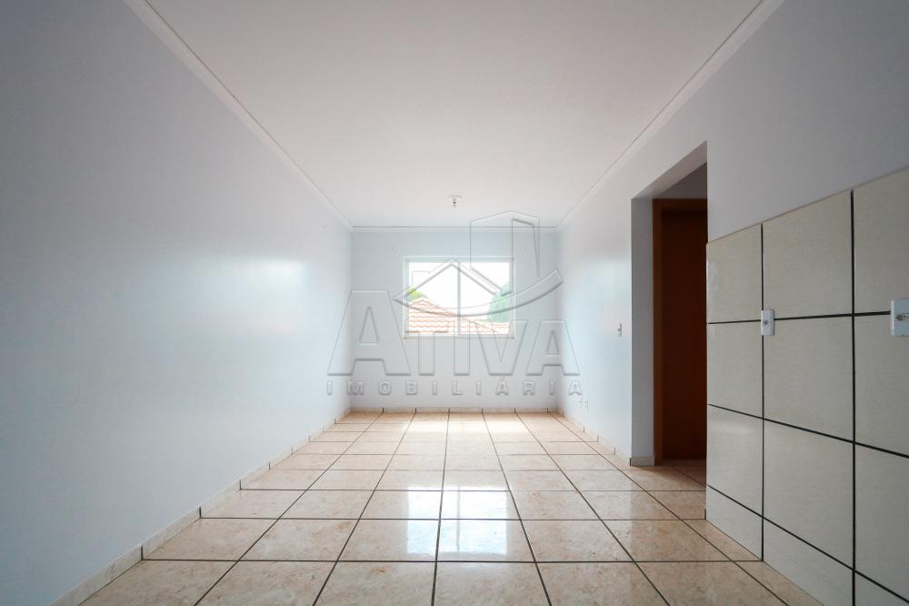 Comprar Apartamento / Padrão em Toledo apenas R$ 130.000,00 - Foto 12