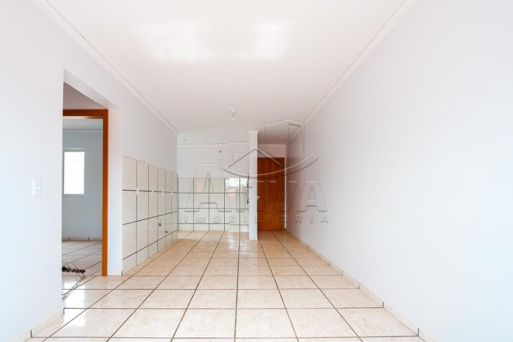 Comprar Apartamento / Padrão em Toledo apenas R$ 130.000,00 - Foto 13