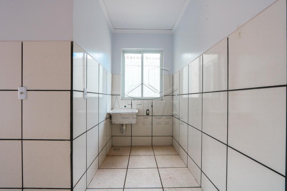 Comprar Apartamento / Padrão em Toledo apenas R$ 130.000,00 - Foto 15
