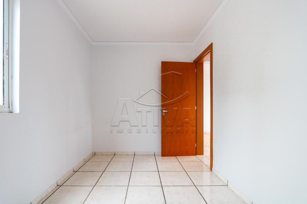 Comprar Apartamento / Padrão em Toledo apenas R$ 130.000,00 - Foto 17