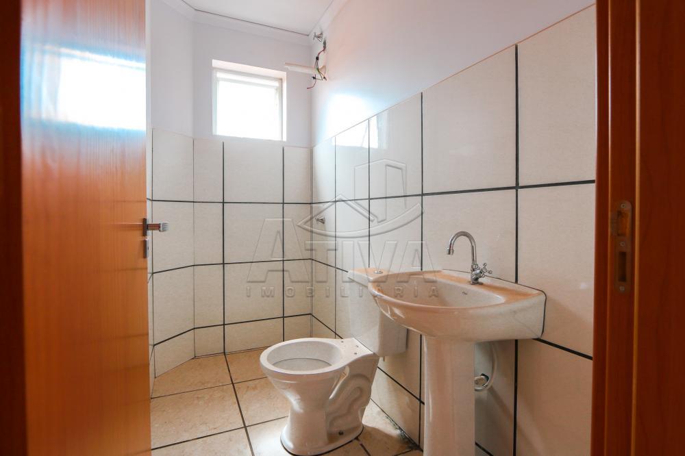 Comprar Apartamento / Padrão em Toledo apenas R$ 130.000,00 - Foto 18