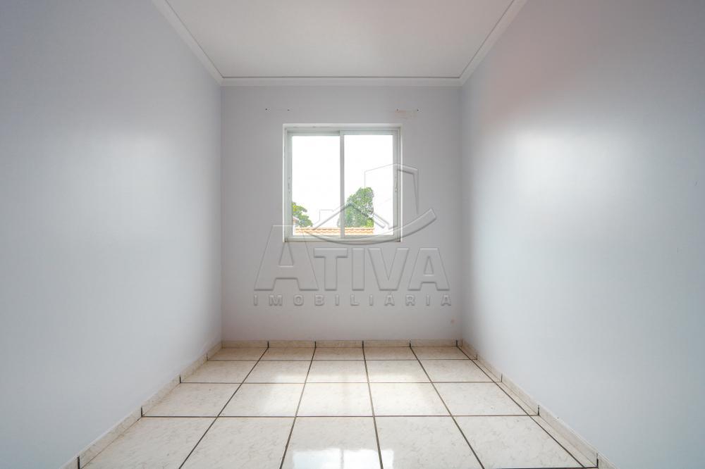 Comprar Apartamento / Padrão em Toledo apenas R$ 130.000,00 - Foto 19