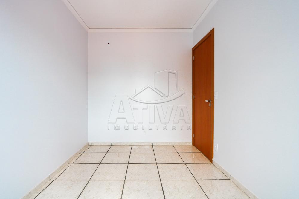 Comprar Apartamento / Padrão em Toledo apenas R$ 130.000,00 - Foto 20