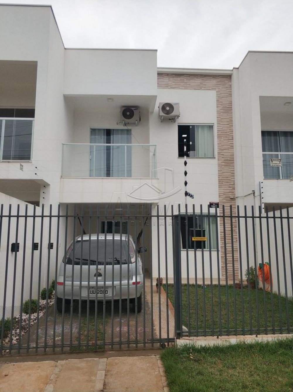 Toledo Casa Venda R$430.000,00 3 Dormitorios 1 Suite Area do terreno 97.78m2 Area construida 118.82m2