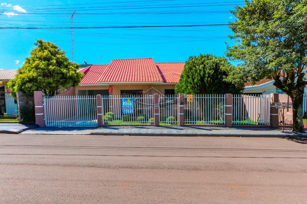 Toledo Casa Venda R$595.000,00 3 Dormitorios 1 Suite Area do terreno 384.80m2 Area construida 181.01m2