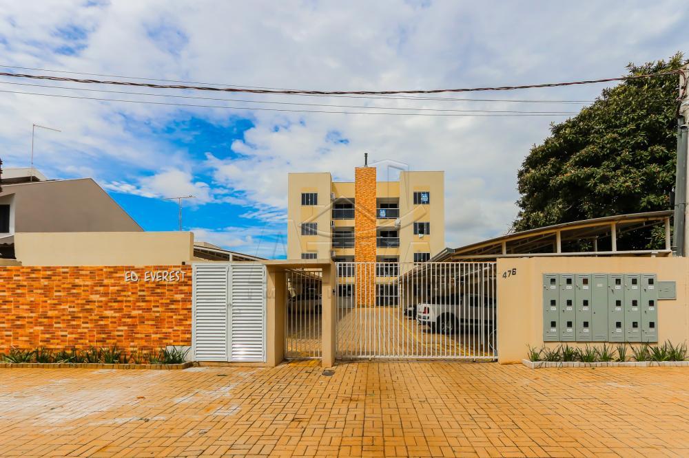 Alugar Apartamento / Padrão em Toledo R$ 1.200,00 - Foto 1