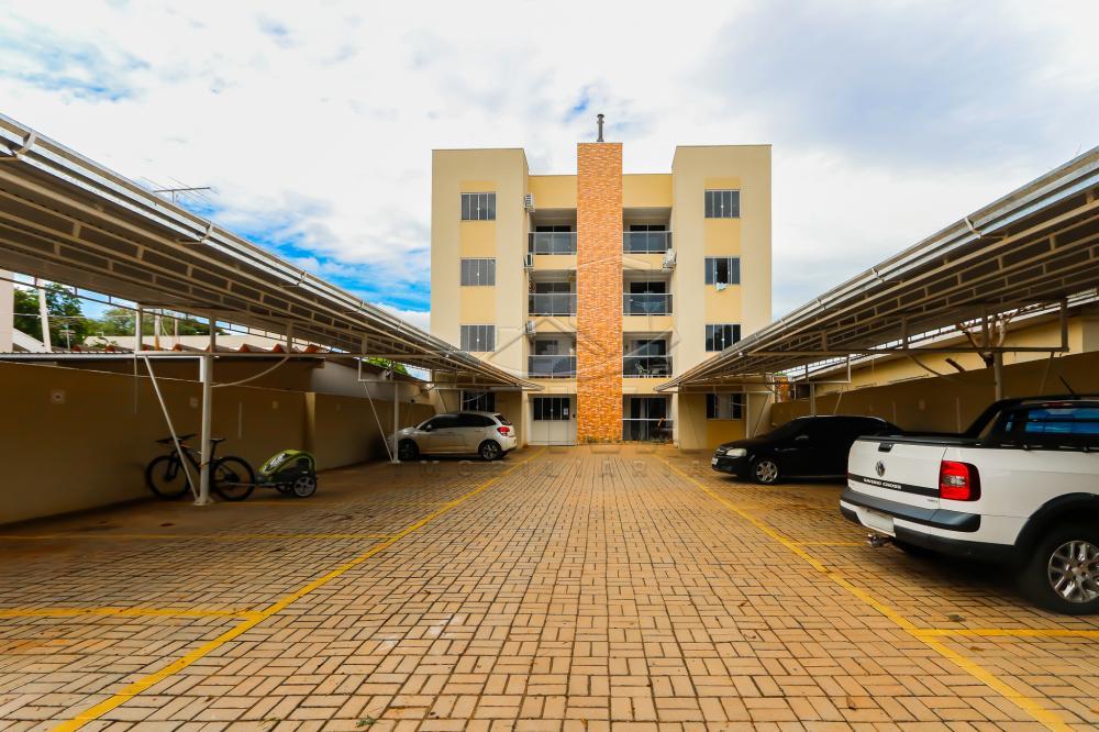Alugar Apartamento / Padrão em Toledo R$ 1.200,00 - Foto 3