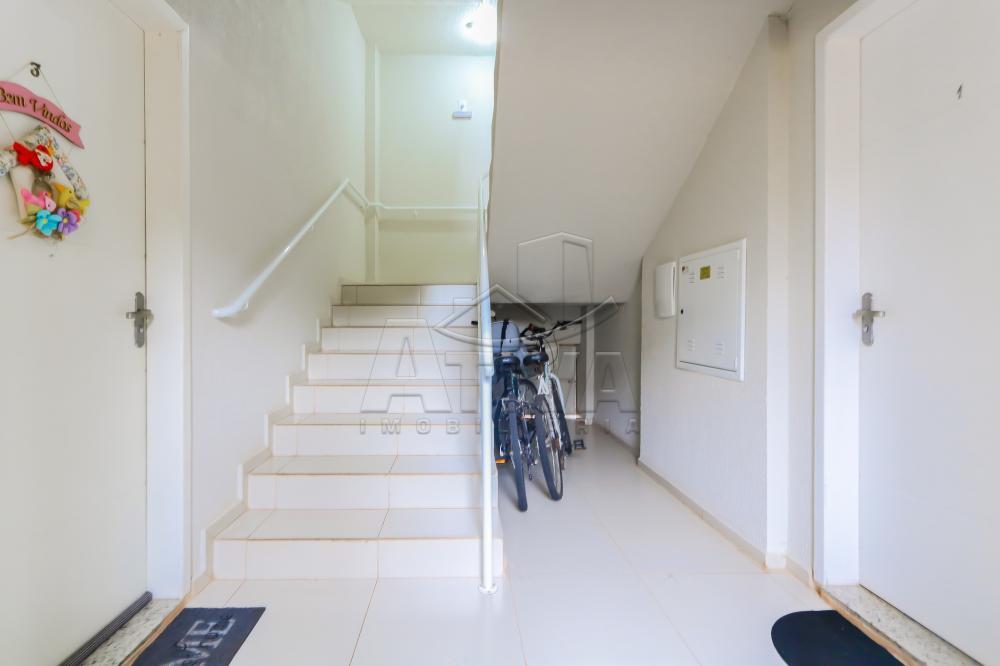 Alugar Apartamento / Padrão em Toledo R$ 1.200,00 - Foto 8