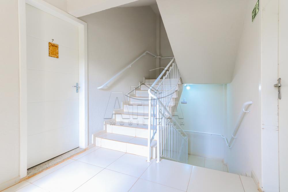 Alugar Apartamento / Padrão em Toledo R$ 1.200,00 - Foto 9