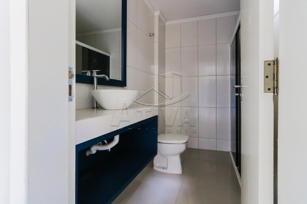 Alugar Apartamento / Padrão em Toledo R$ 1.200,00 - Foto 17