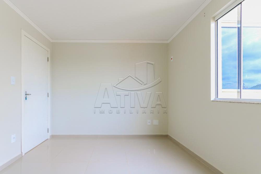 Alugar Apartamento / Padrão em Toledo R$ 1.200,00 - Foto 19