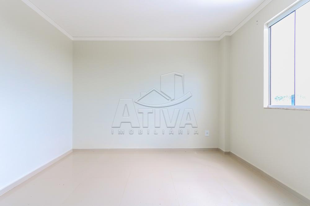 Alugar Apartamento / Padrão em Toledo R$ 1.200,00 - Foto 21