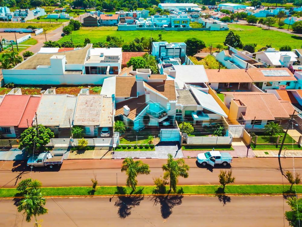 Comprar Casa / Sobrado em Toledo R$ 1.390.000,00 - Foto 3