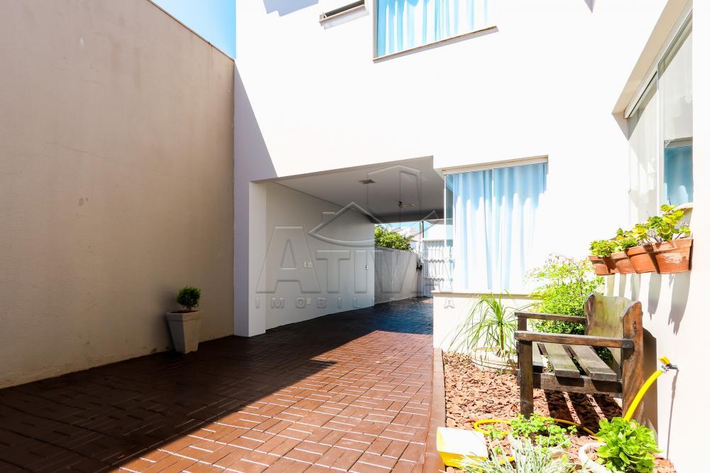 Comprar Casa / Sobrado em Toledo R$ 1.390.000,00 - Foto 13