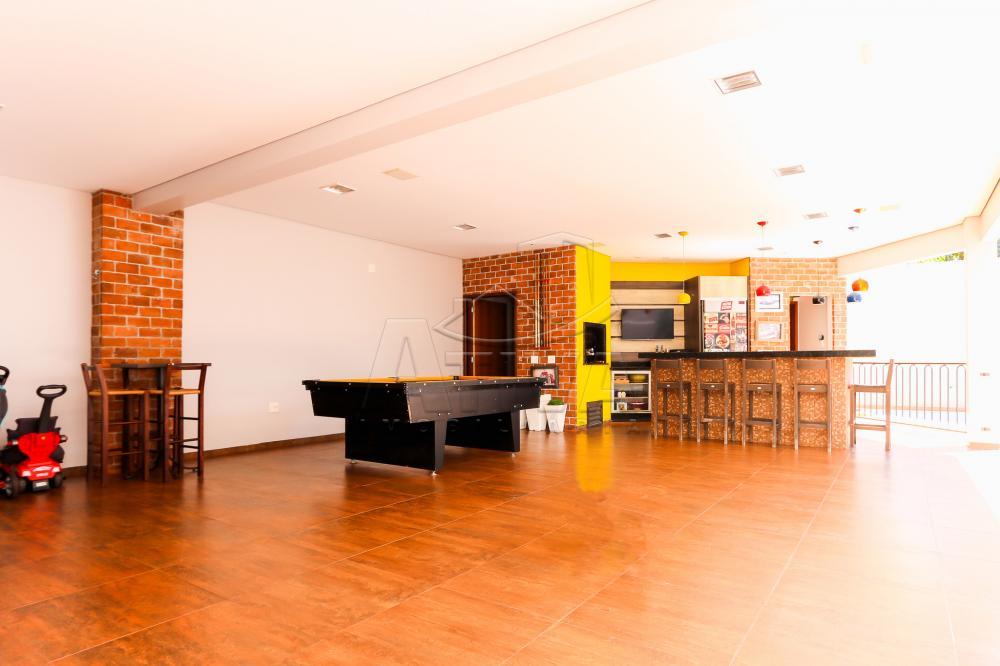 Comprar Casa / Sobrado em Toledo R$ 1.390.000,00 - Foto 14