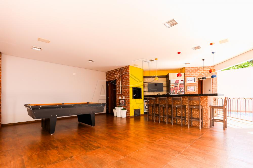 Comprar Casa / Sobrado em Toledo R$ 1.390.000,00 - Foto 16