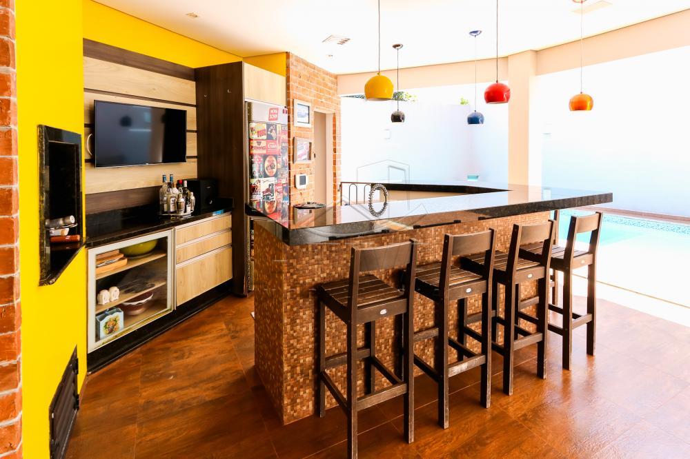 Comprar Casa / Sobrado em Toledo R$ 1.390.000,00 - Foto 18