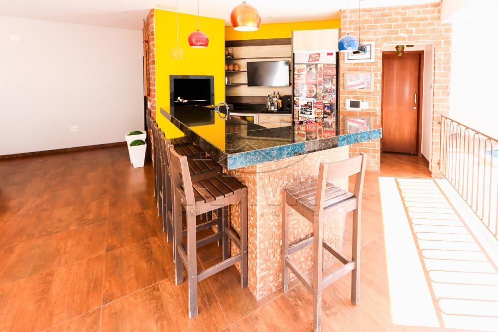 Comprar Casa / Sobrado em Toledo R$ 1.390.000,00 - Foto 19