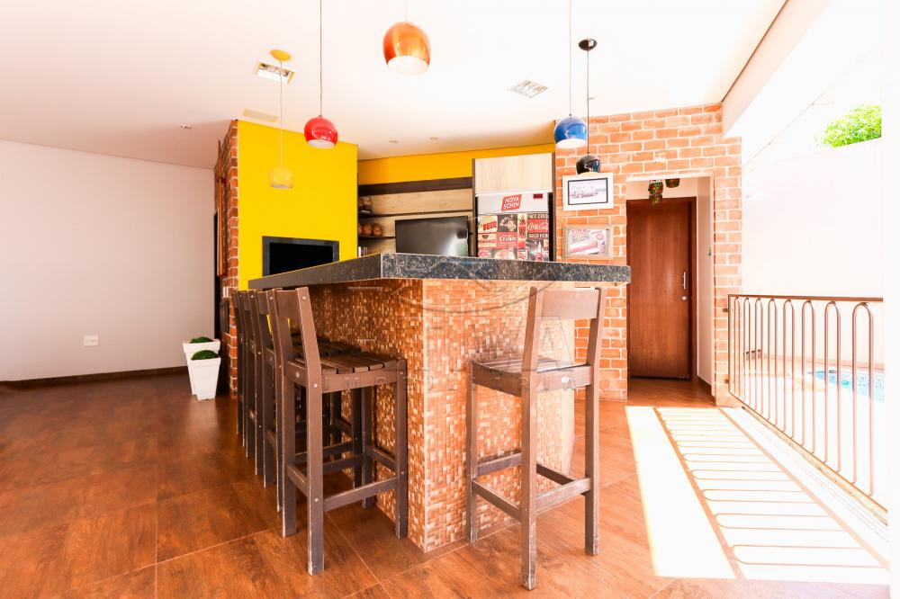 Comprar Casa / Sobrado em Toledo R$ 1.390.000,00 - Foto 20