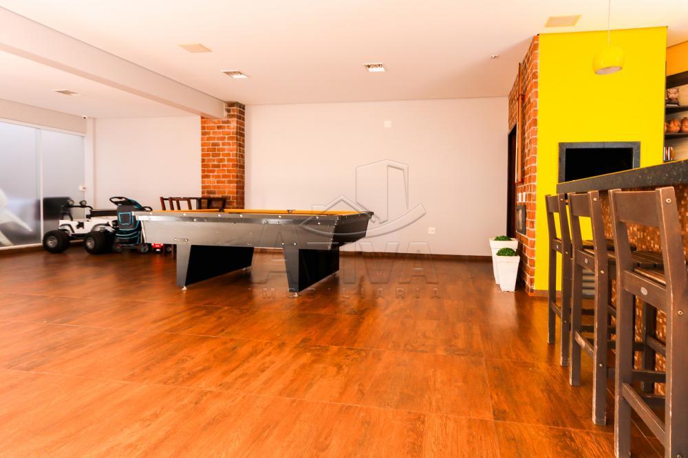 Comprar Casa / Sobrado em Toledo R$ 1.390.000,00 - Foto 21