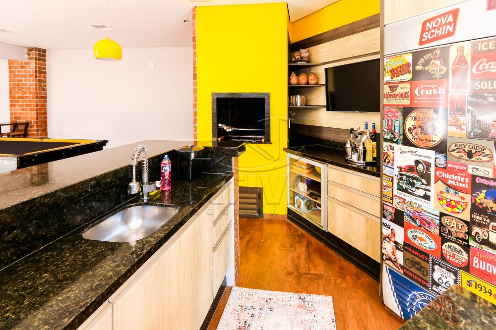 Comprar Casa / Sobrado em Toledo R$ 1.390.000,00 - Foto 22