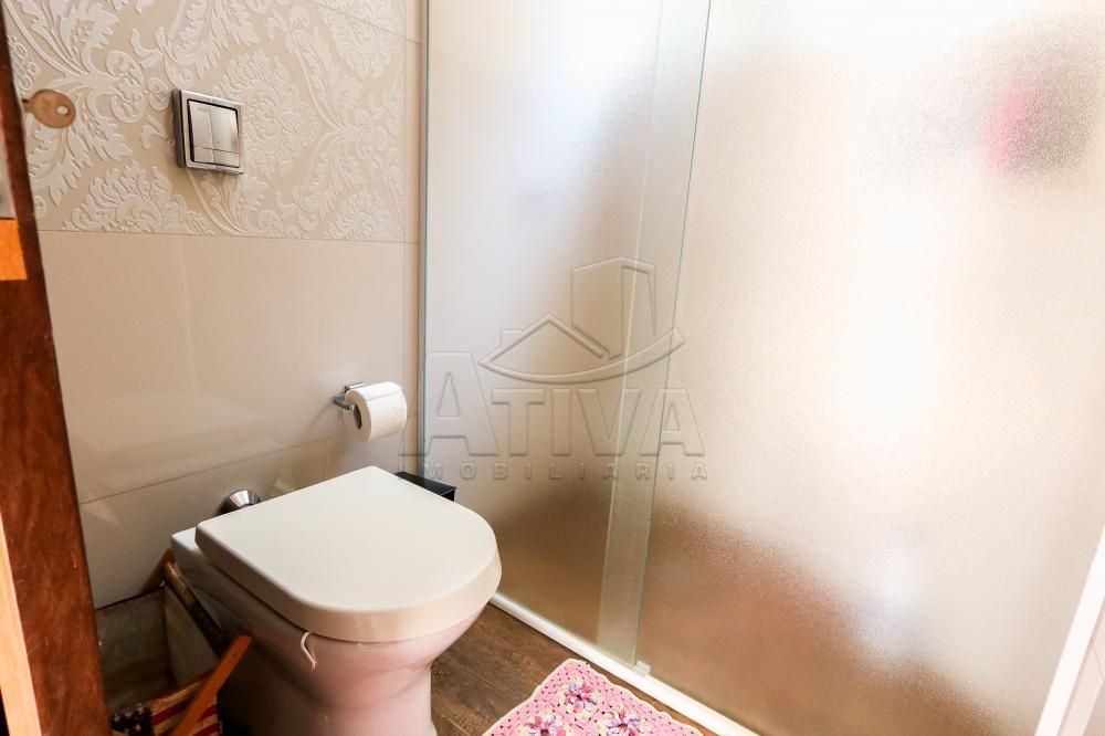 Comprar Casa / Sobrado em Toledo R$ 1.390.000,00 - Foto 24