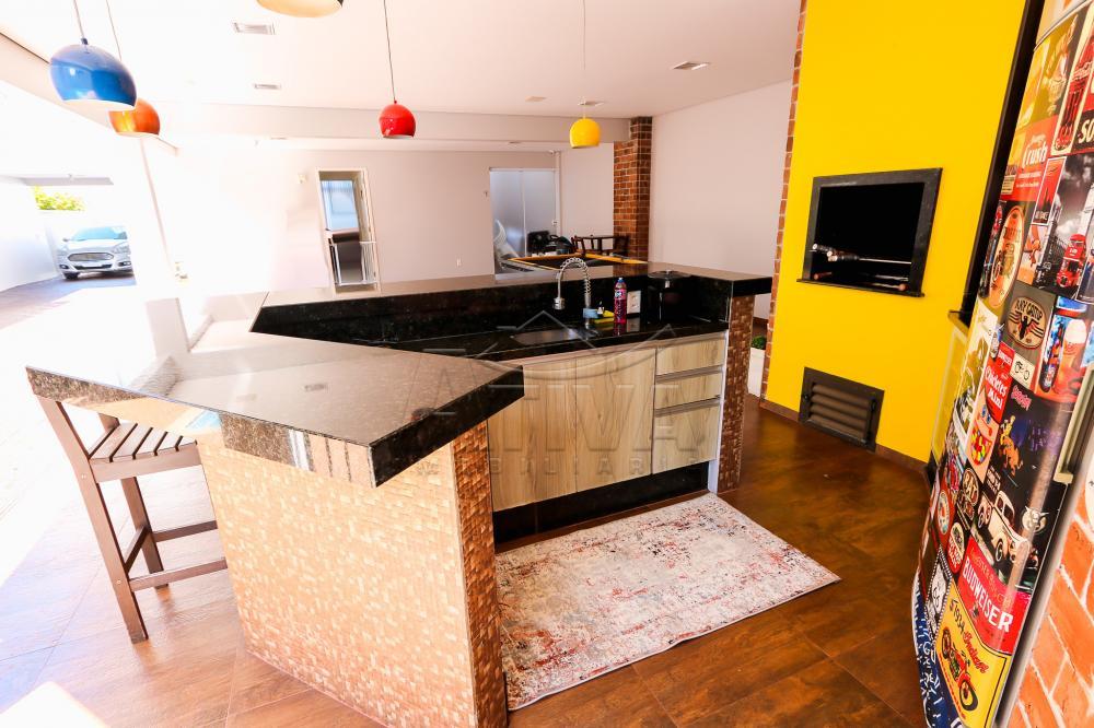 Comprar Casa / Sobrado em Toledo R$ 1.390.000,00 - Foto 25