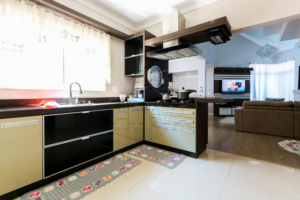 Comprar Casa / Sobrado em Toledo R$ 1.390.000,00 - Foto 31