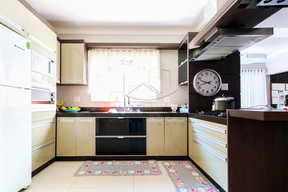 Comprar Casa / Sobrado em Toledo R$ 1.390.000,00 - Foto 32