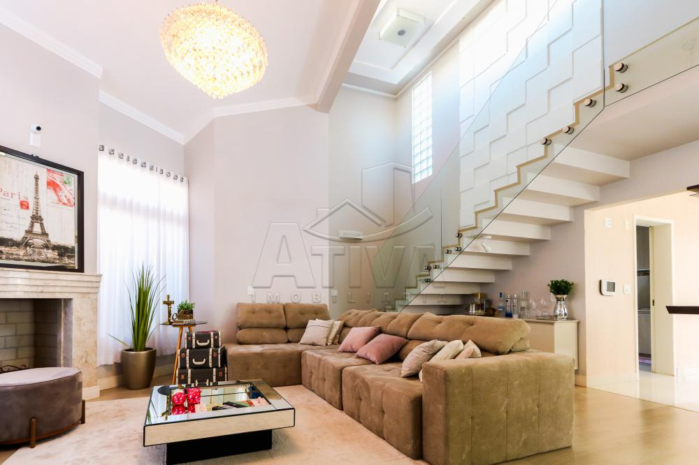 Comprar Casa / Sobrado em Toledo R$ 1.390.000,00 - Foto 40