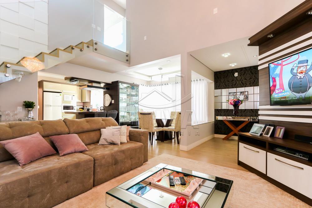Comprar Casa / Sobrado em Toledo R$ 1.390.000,00 - Foto 42