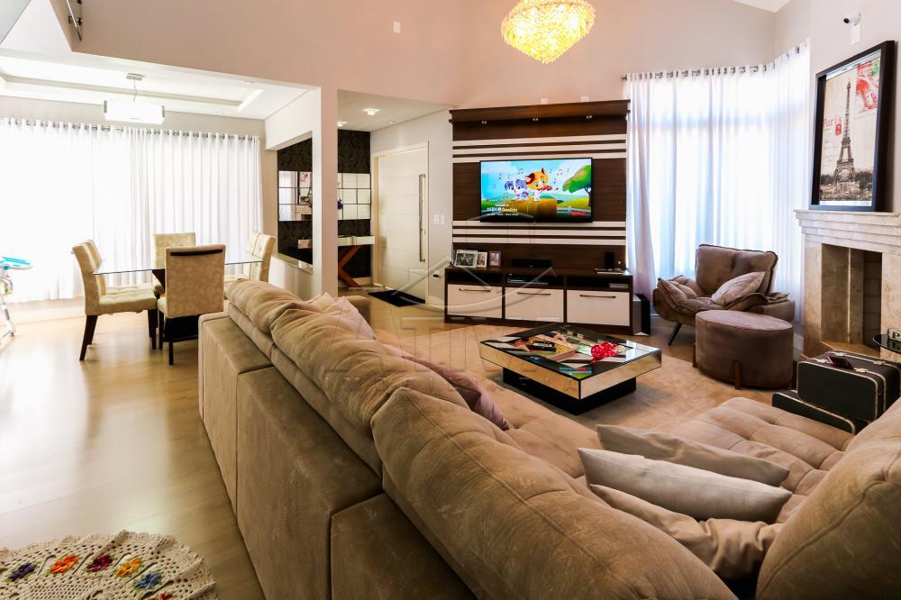 Comprar Casa / Sobrado em Toledo R$ 1.390.000,00 - Foto 43