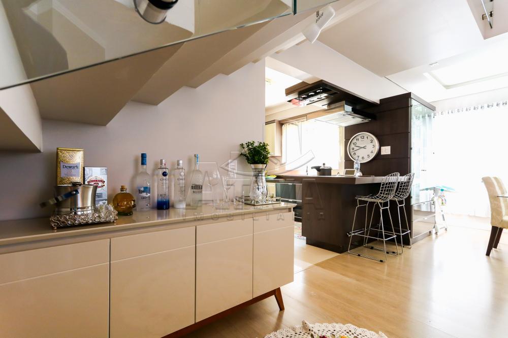 Comprar Casa / Sobrado em Toledo R$ 1.390.000,00 - Foto 44