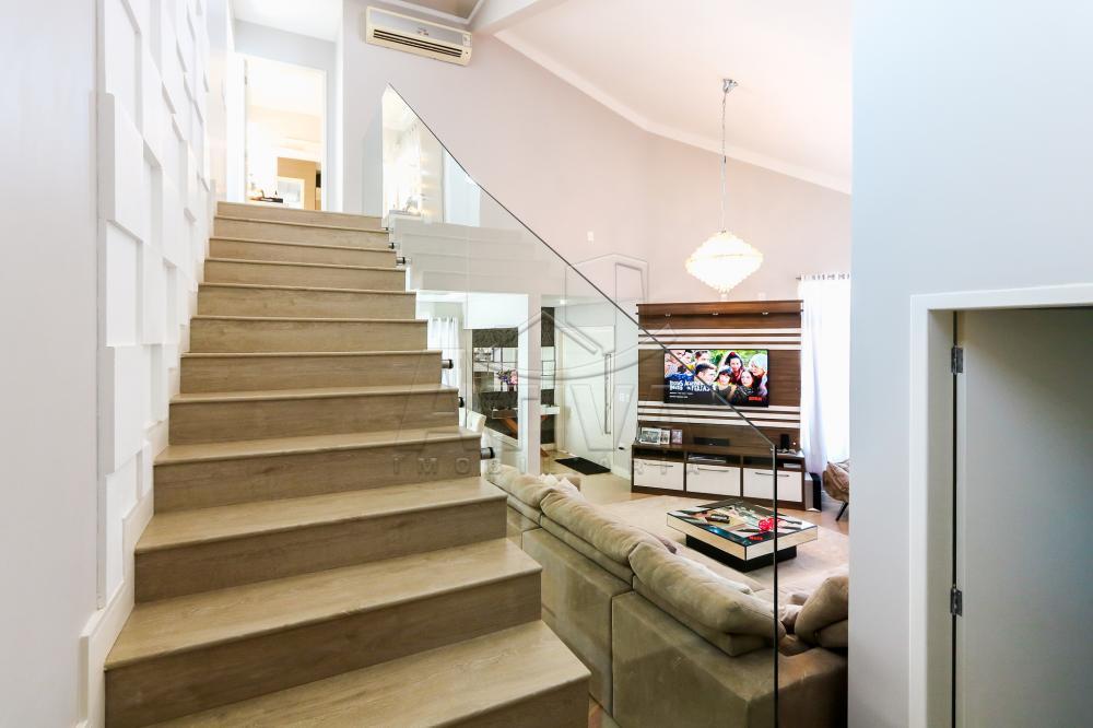 Comprar Casa / Sobrado em Toledo R$ 1.390.000,00 - Foto 49