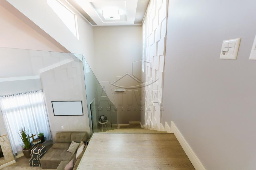 Comprar Casa / Sobrado em Toledo R$ 1.390.000,00 - Foto 50