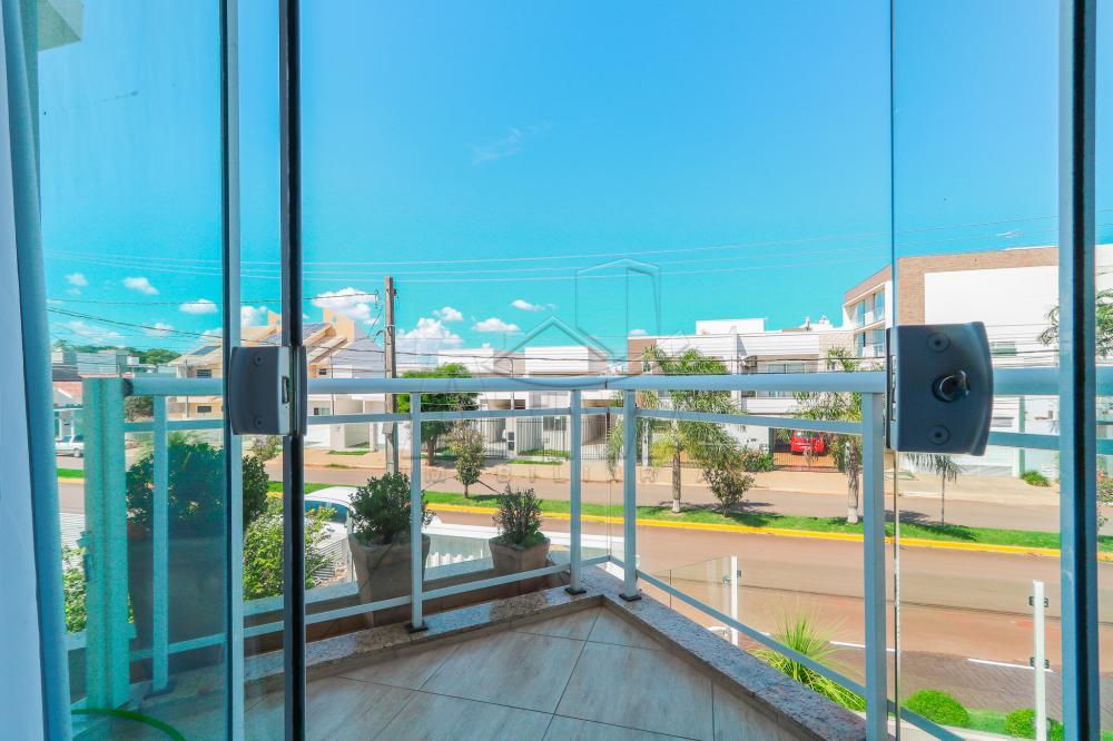 Comprar Casa / Sobrado em Toledo R$ 1.390.000,00 - Foto 53