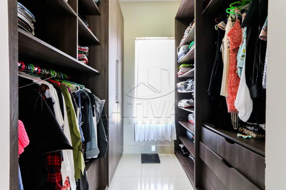 Comprar Casa / Sobrado em Toledo R$ 1.390.000,00 - Foto 59