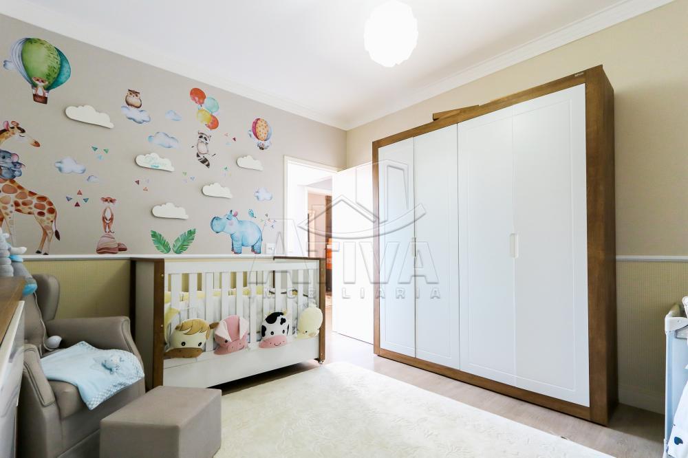 Comprar Casa / Sobrado em Toledo R$ 1.390.000,00 - Foto 62