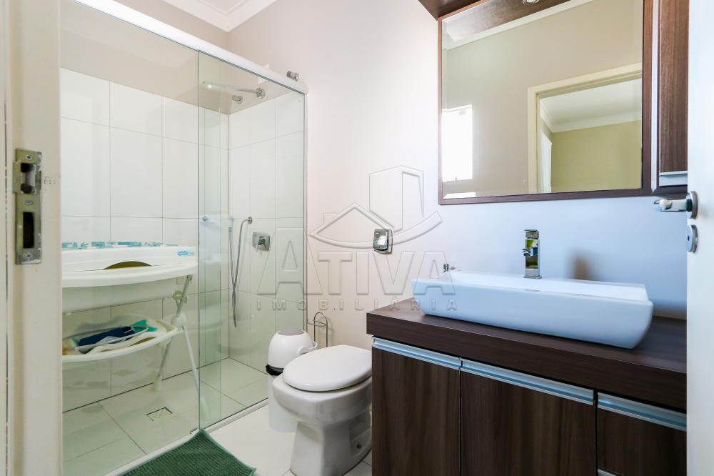 Comprar Casa / Sobrado em Toledo R$ 1.390.000,00 - Foto 63