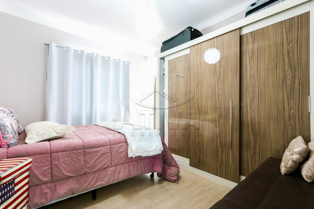 Comprar Casa / Sobrado em Toledo R$ 1.390.000,00 - Foto 65