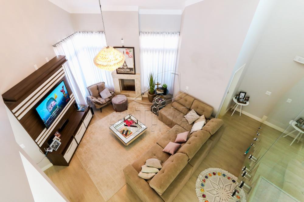 Comprar Casa / Sobrado em Toledo R$ 1.390.000,00 - Foto 68