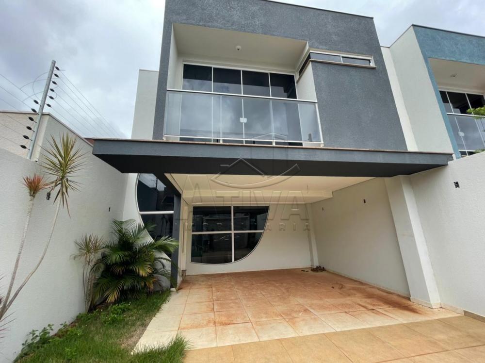 Comprar Casa / Sobrado em Toledo R$ 600.000,00 - Foto 3