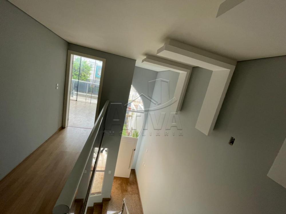 Comprar Casa / Sobrado em Toledo R$ 600.000,00 - Foto 6