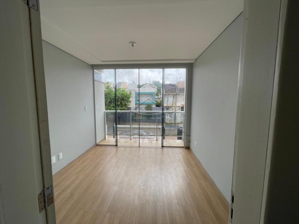 Comprar Casa / Sobrado em Toledo R$ 600.000,00 - Foto 7